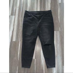 NWOT American Eagle Jeans